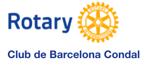 Rotary Club Barcelona Condal